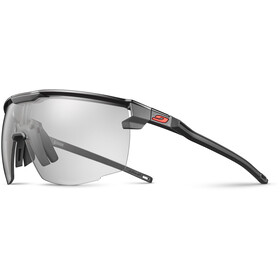 Julbo Ultimate Reactiv Performance 0/3 Sunglasses, black